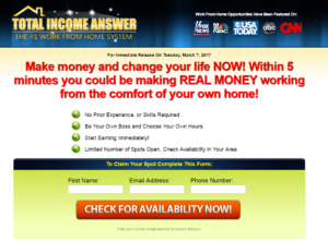 Total_Income_Answer_Reviews
