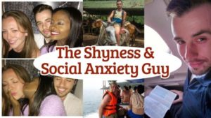 Shyness-And-Social-Anxiety-System-Review