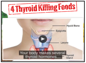 4_Day_Thyroid_Diet