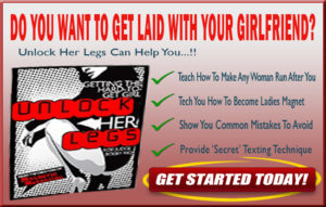 Unlock_Her_Legs_sign_in