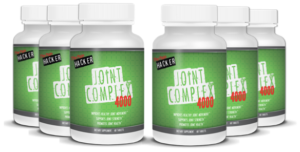 Joint Complex 4000 Review