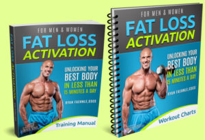 The Fat Loss Activation pdf
