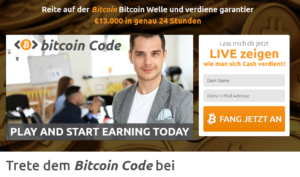 The-Bitcoin-Code-sign-up-768x223
