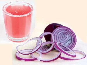 Onion Juice For Hair Regrowth Review Is It Scam Or