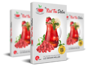 The Red Tea Detox Customer Review